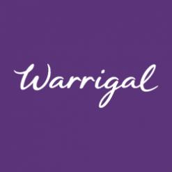 Warrigal