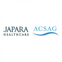 Japara Healthcare