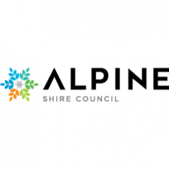 Alpine Shire Council