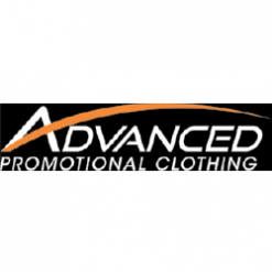 Advanced Promotional Clothing