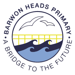 Barwon Heads Primary School
