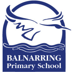 Balnarring Primary School