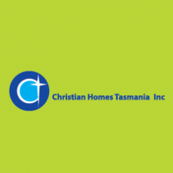 Christian Homes Tasmania