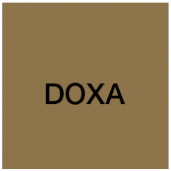 Doxa Social Club
