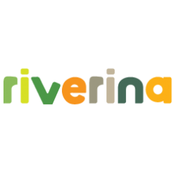 Riverina Regional Tourism