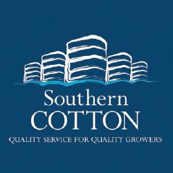 Southern Cotton