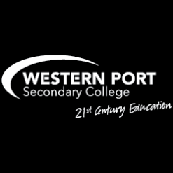 Western Port Secondary College