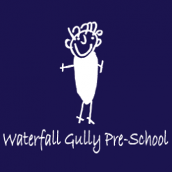 Waterfall Gully PreSchool