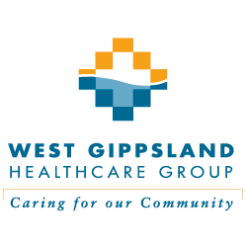 West Gippsland Healthcare Group