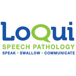 Loqui Speech Pathology