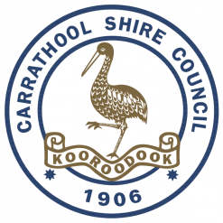 Carrathool Shire Council