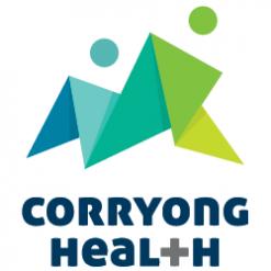 Corryong Health