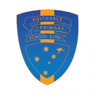 Edithvale Primary School
