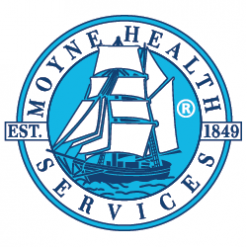 Moyne Health Services