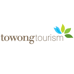 Towong Shire Council