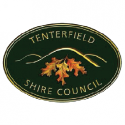 Tenterfield Shire Council