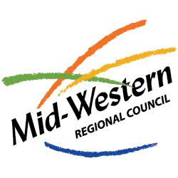 Mid-Western Regional Council