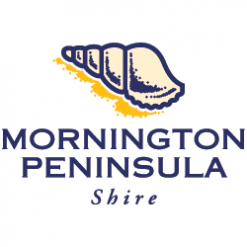 Mornington Peninsula Shire Council