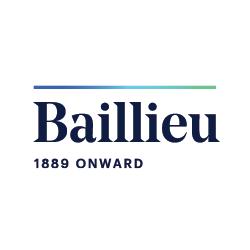 Baillieu Limited