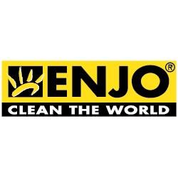 Enjo New Zealand