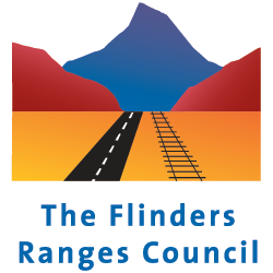 Flinders Ranges Council