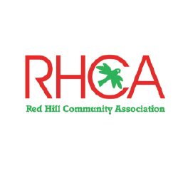 Red Hill Community Association