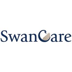 SwanCare