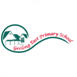 Geelong East Primary School