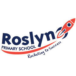 Roslyn Primary School