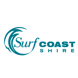 Surf Coast Shire Council