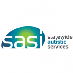 Statewide Autistic Services