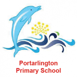 Portarlington Primary School