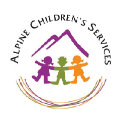 Alpine Children's Services