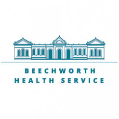 Beechworth Health Service