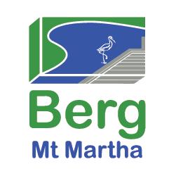 BERG Mt Martha