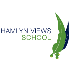Hamlyn Views School
