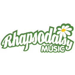 Rhapsodaisy Music