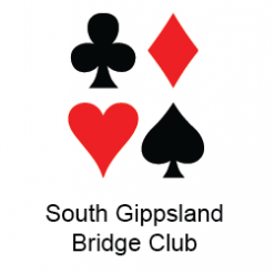 South Gippsland Bridge Club