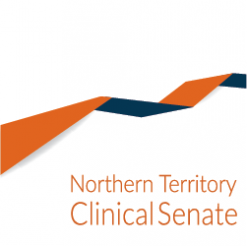 Northern Territory Clinical Senate