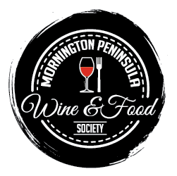 Mornington Peninsula Wine & Food Society
