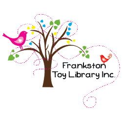 Frankston Toy Library