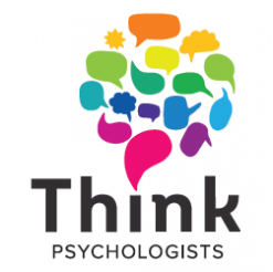 Think Psychologists