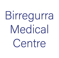 Birregurra Medical Centre