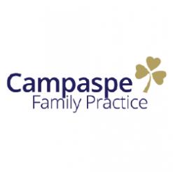Campaspe Family Practice