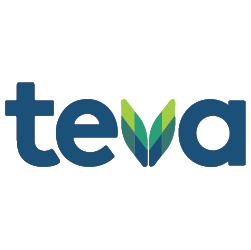 TEVA Pharma Australia Pty Ltd
