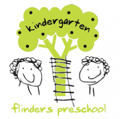 Flinders Preschool