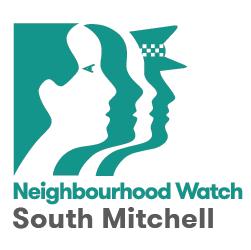 South Mitchell Neighbourhood Watch