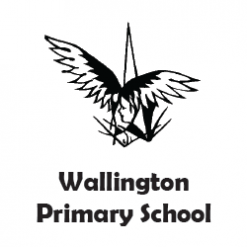 Wallington Primary School