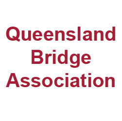 Queensland Bridge Association
