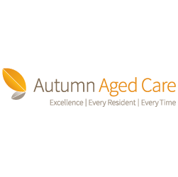 Autumn Aged Care